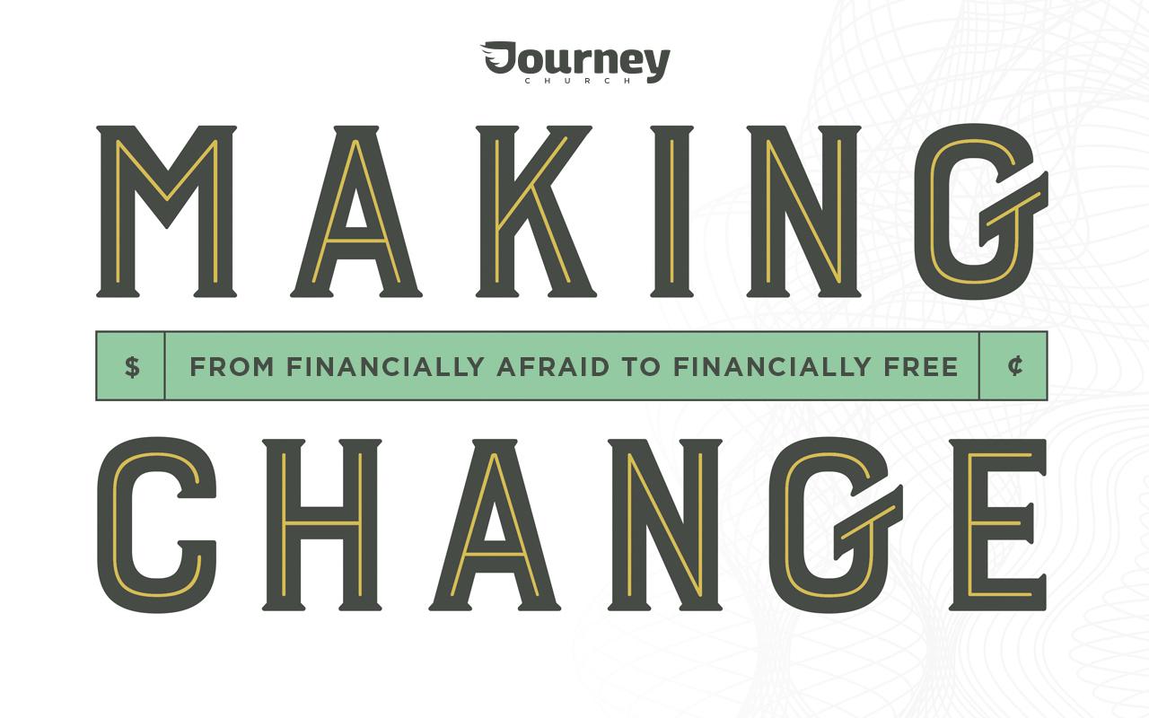 Making Change Pt 4.001.jpeg