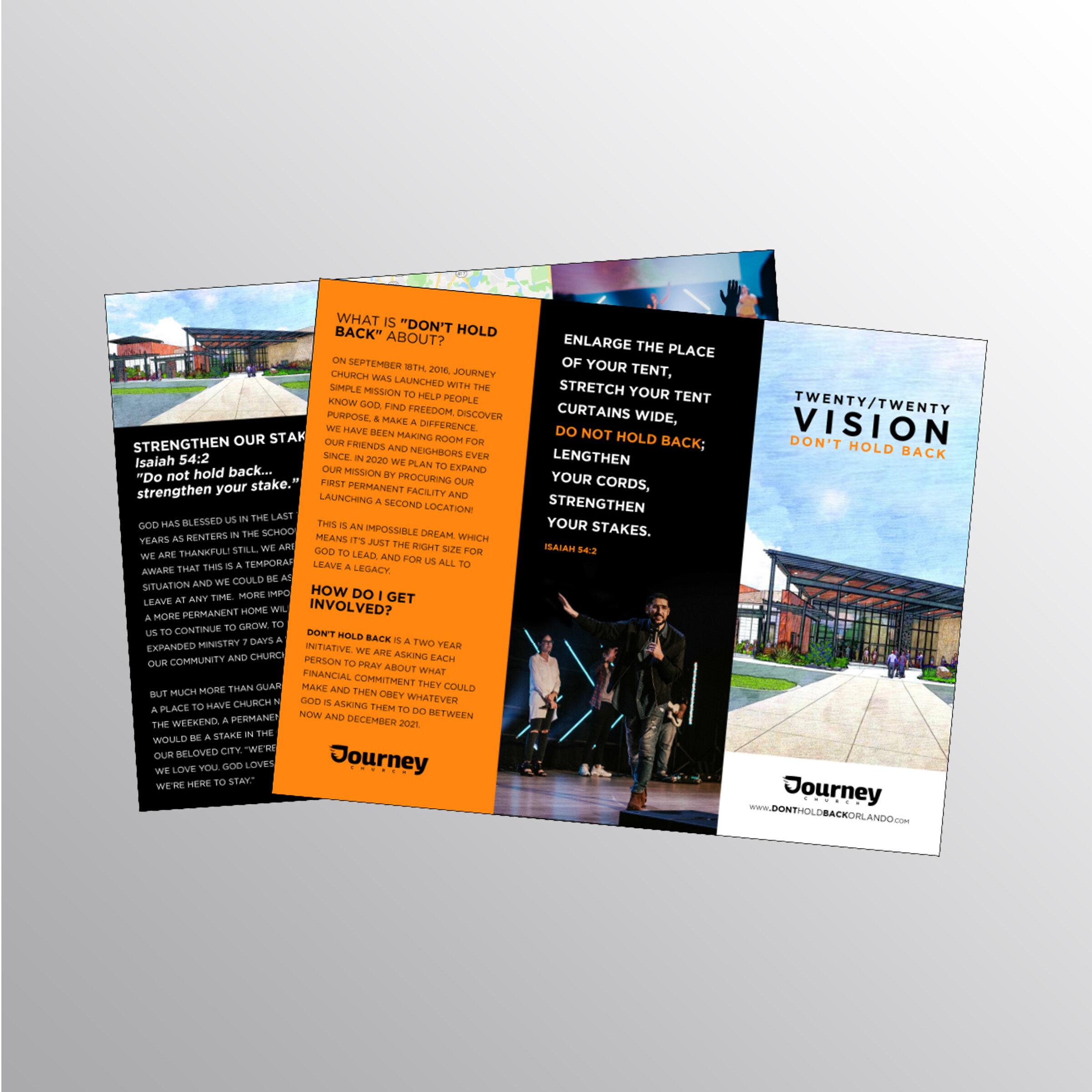 brochure mock up.jpg