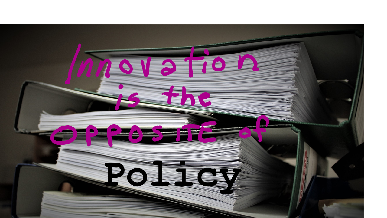 Innovation Policy.png
