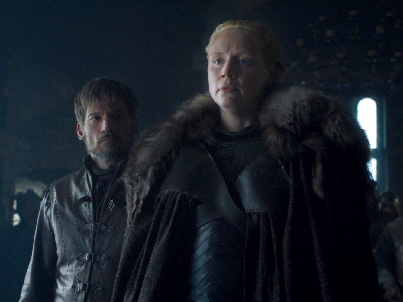 Brienne Jamie.jpg