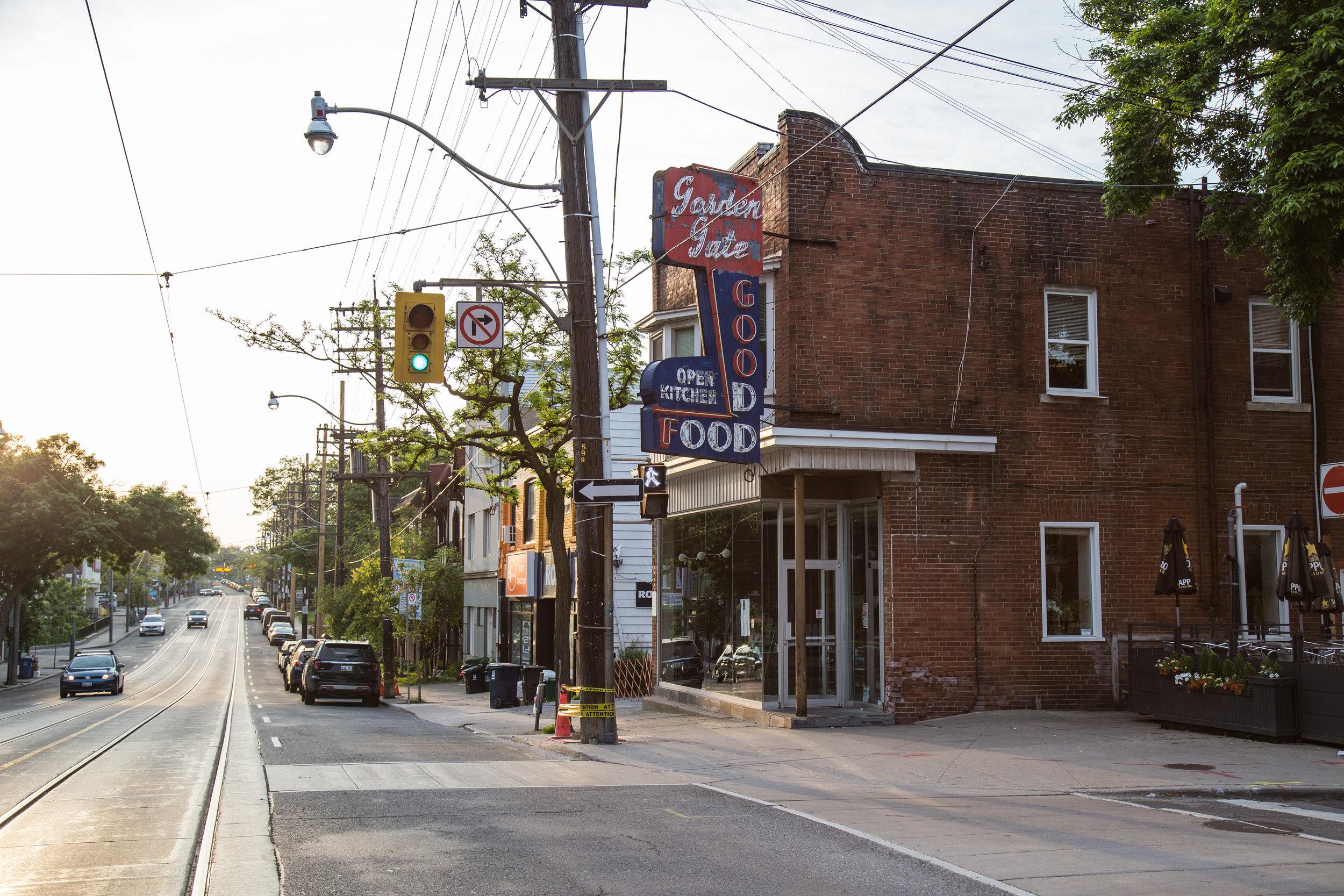 The Goof Restaurant-169.jpg