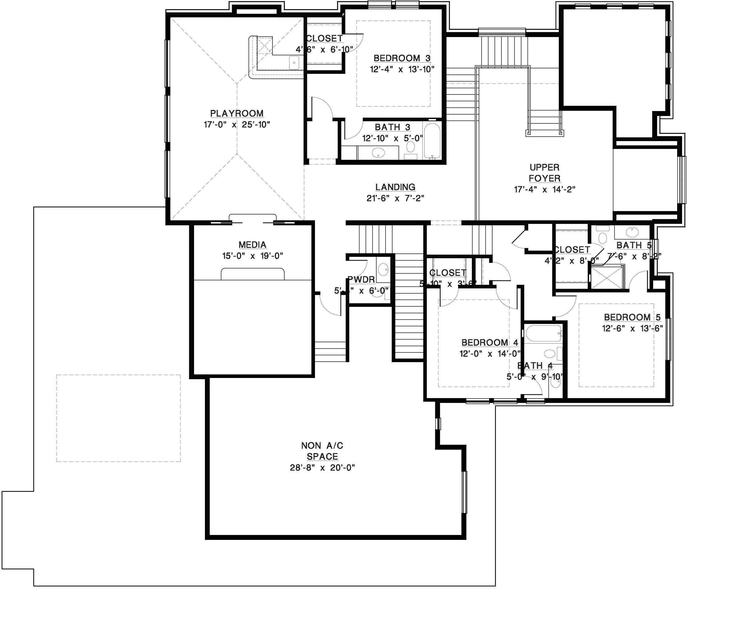 1128 La Salle Ln Handout Plan-2.jpg