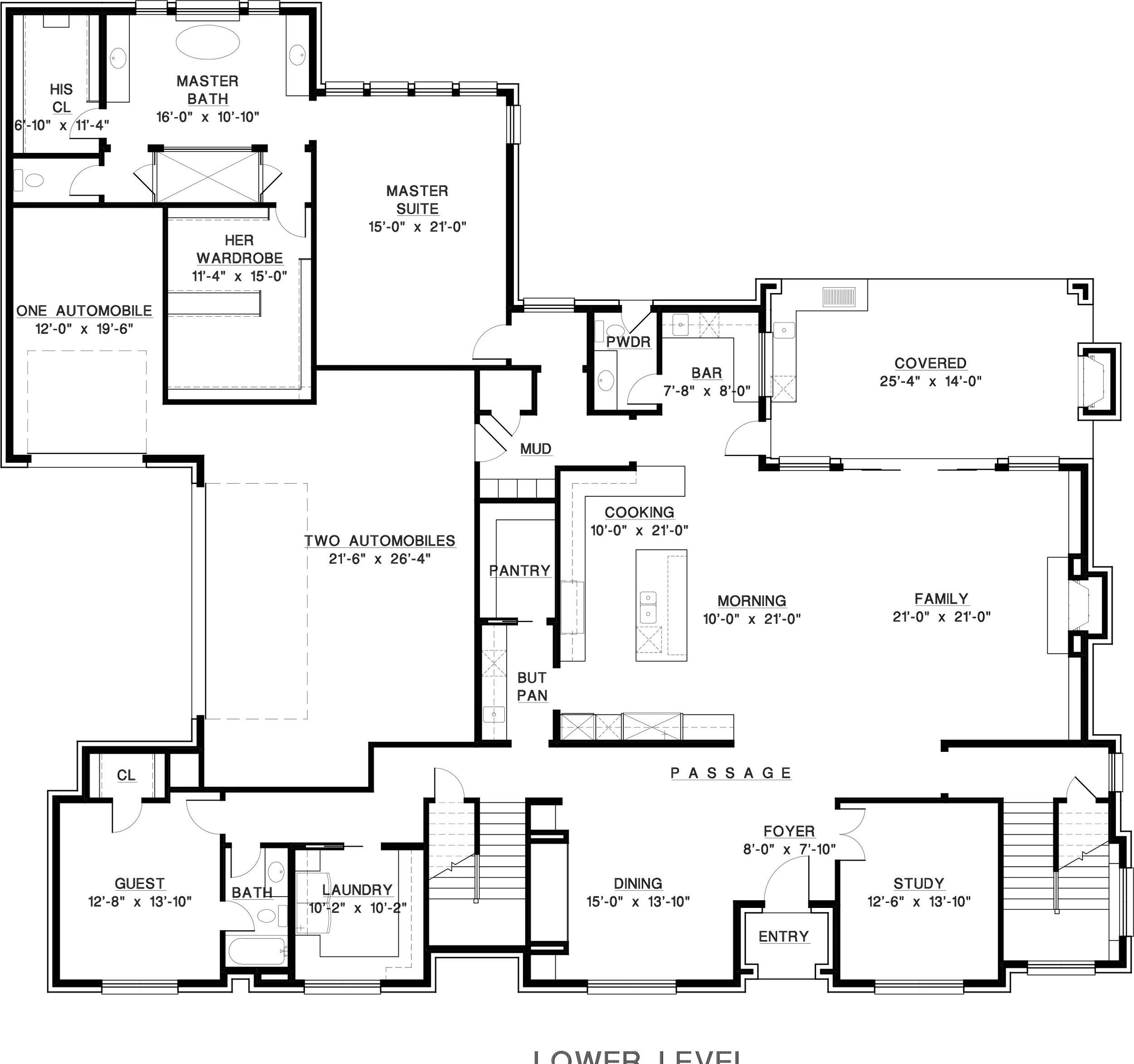 Floorplan 1.jpg