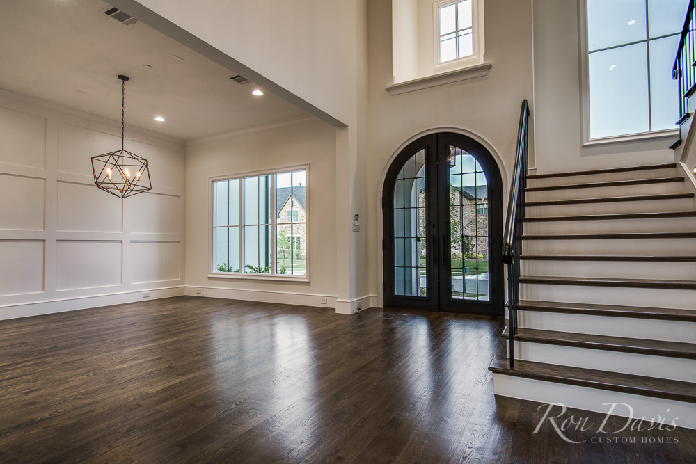 1024 La Salle Reduced-14.jpg