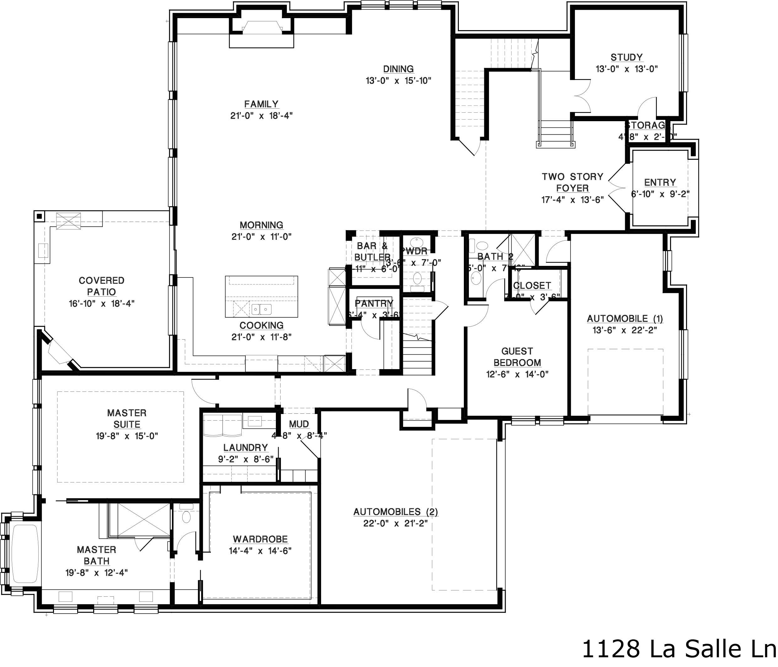1128 La Salle Ln Handout Plan-1.jpg