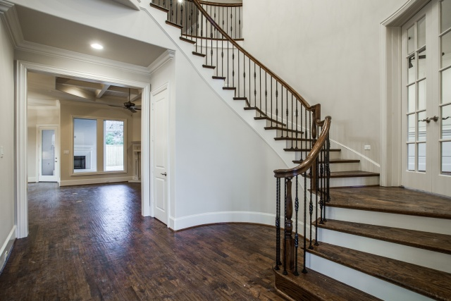 6715-woodland-dr-dallas-tx-MLS-4.jpg