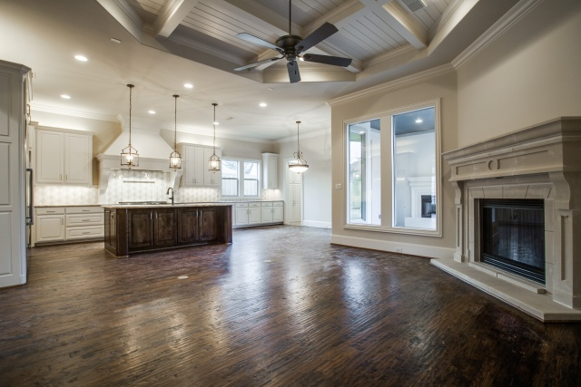 6715-woodland-dr-dallas-tx-MLS-8.jpg