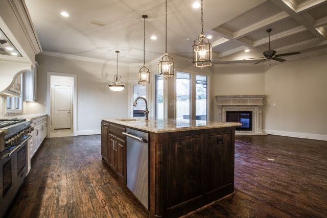 6715-woodland-dr-dallas-tx-MLS-11.jpg