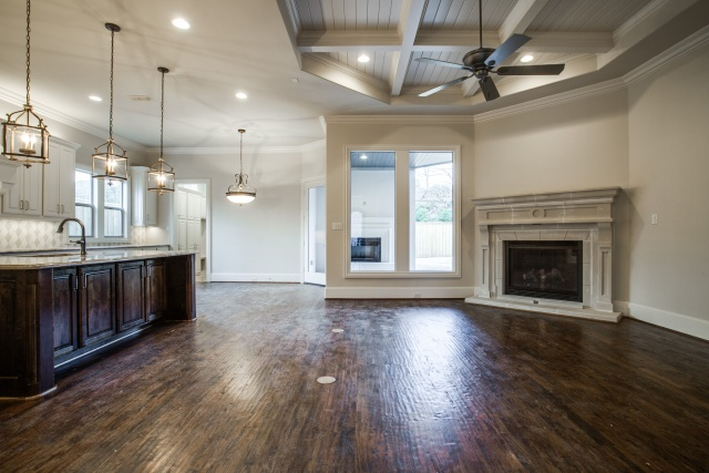 6715-woodland-dr-dallas-tx-MLS-12.jpg