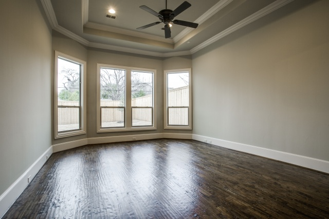 6715-woodland-dr-dallas-tx-MLS-13.jpg