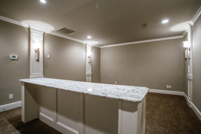 6715-woodland-dr-dallas-tx-MLS-21.jpg