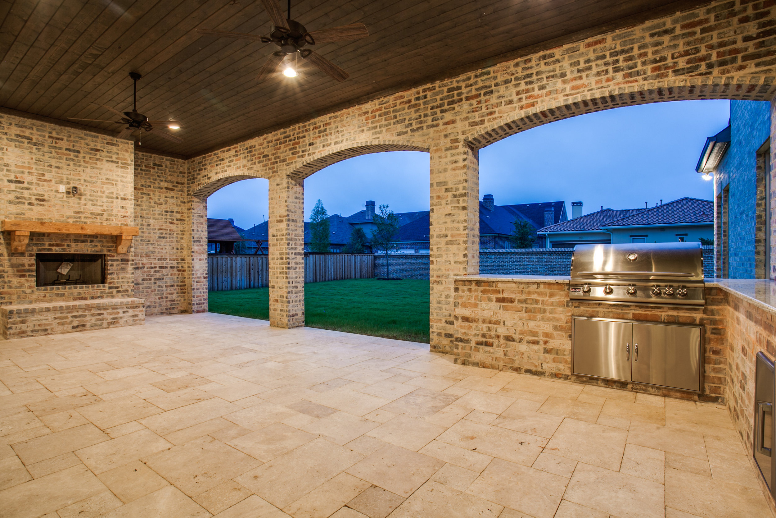 3680-country-walk-ct-frisco-tx-High-Res-24.jpg
