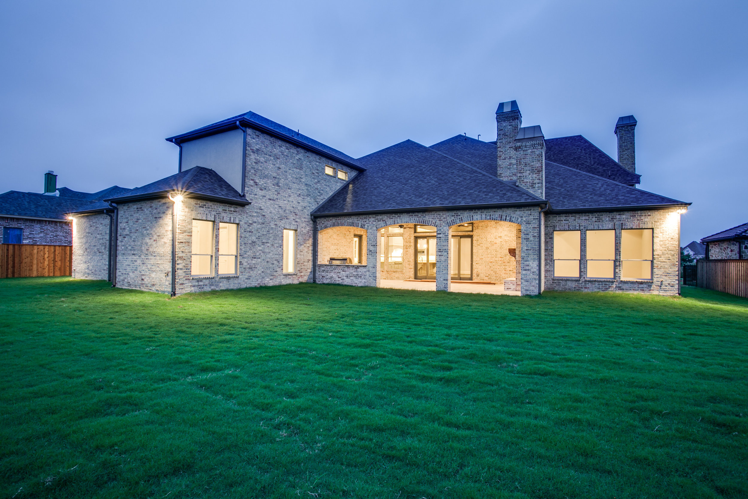 3680-country-walk-ct-frisco-tx-High-Res-26.jpg