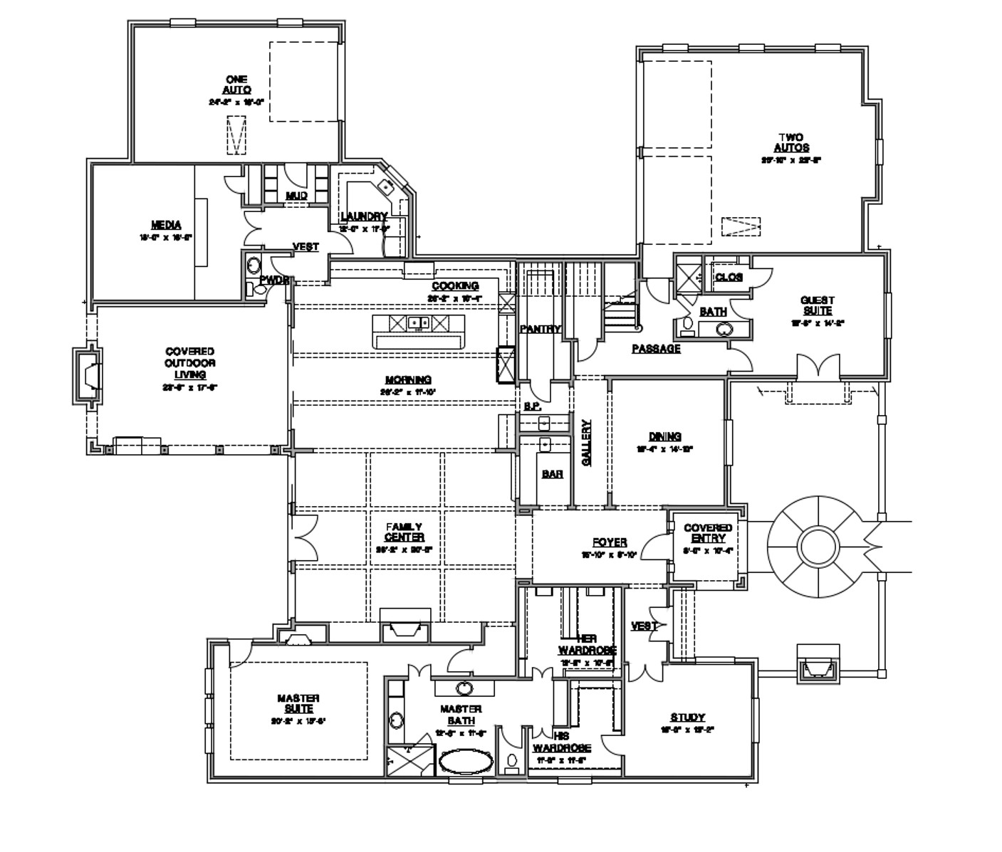 Floorplan1.jpeg