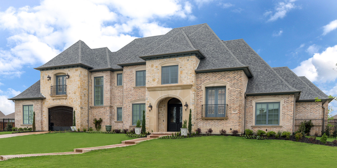 361 Whitley Place Featured Image 2.jpg