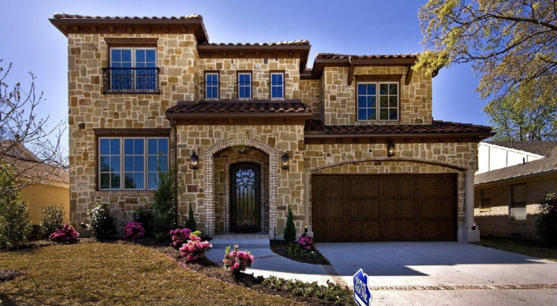 6702 Blue Valley Featured Image.jpg