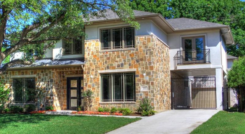 6845 Southridge Featured Image.jpg