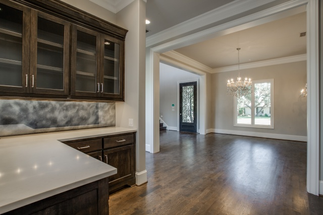 4337-mendenhall-dr-dallas-tx-MLS-7.jpg