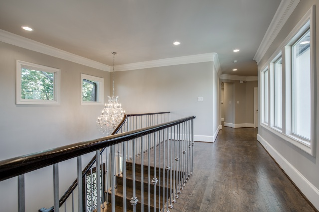 4337-mendenhall-dr-dallas-tx-MLS-20.jpg