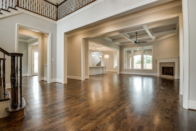 4048-goodfellow-dr-dallas-tx-MLS-5.jpg