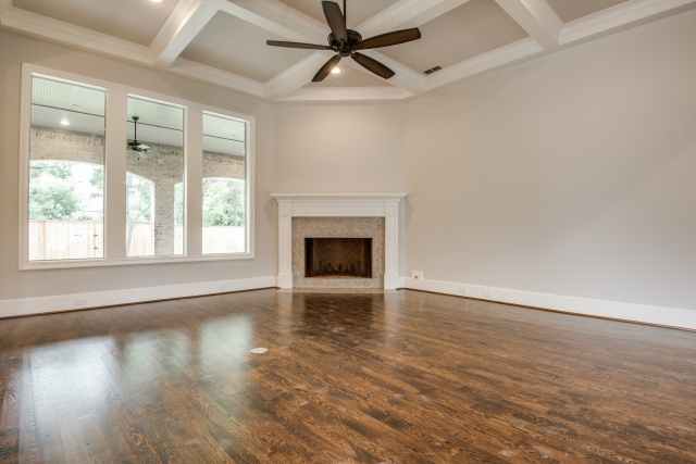 4048-goodfellow-dr-dallas-tx-MLS-8.jpg