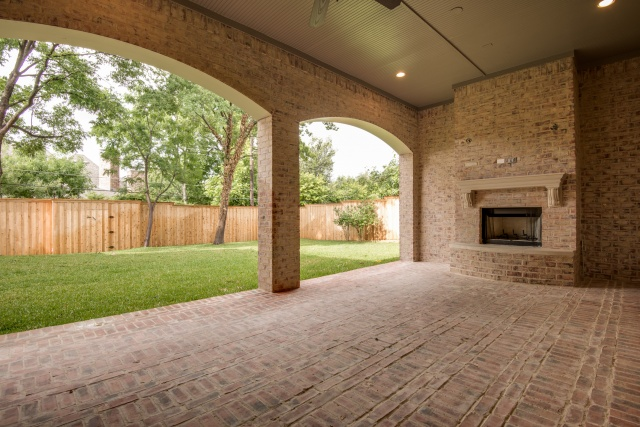 4048-goodfellow-dr-dallas-tx-MLS-23.jpg