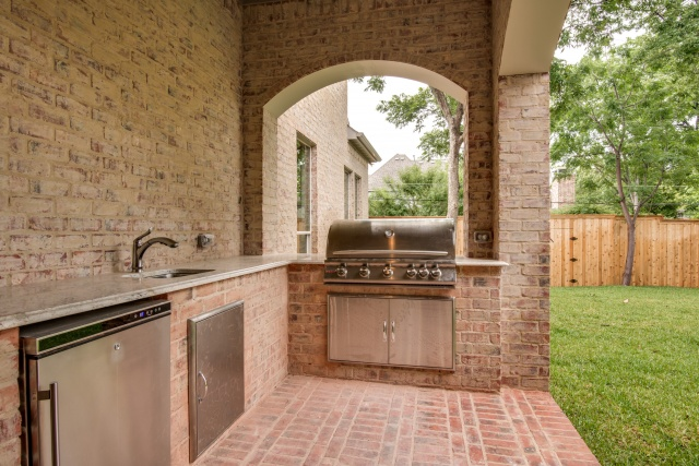 4048-goodfellow-dr-dallas-tx-MLS-24.jpg