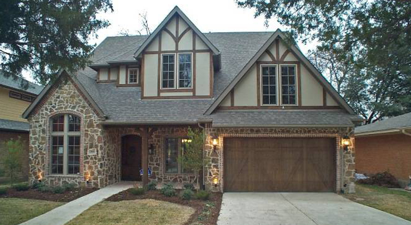 2620 White Rock Featured Image.jpg