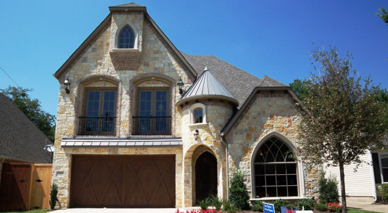 6331 Palo Pinto Featured Image.jpg