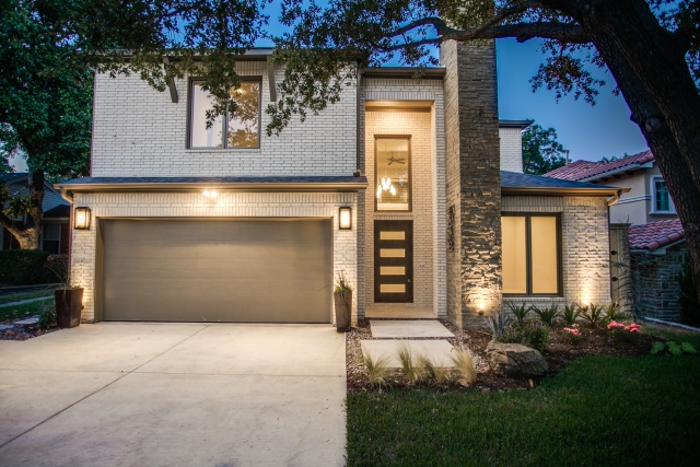 7039-coronado-ave-dallas-tx-MLS-1.jpg