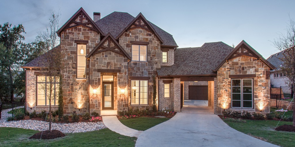 3809 Ledgestone Featured Image.jpg
