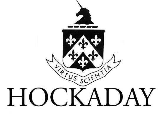 Hockaday School