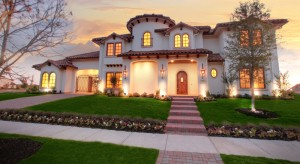 3759-Broadmoor-Featured-Image-300x164.jpg