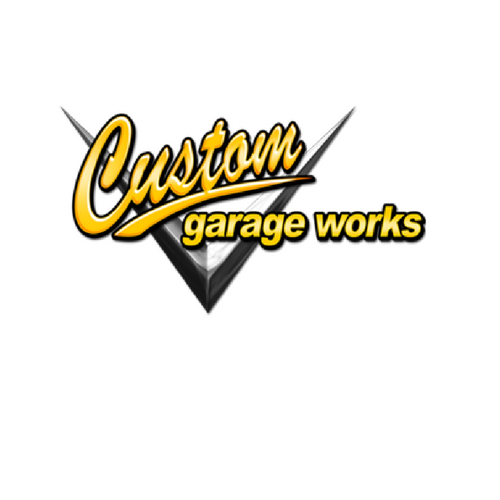 Custom Garage Works