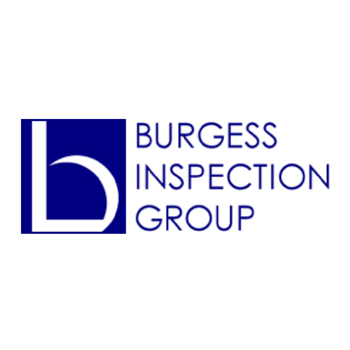 Burgess Inspection