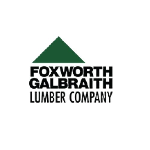 Foxworth Galbraith Lumber Company
