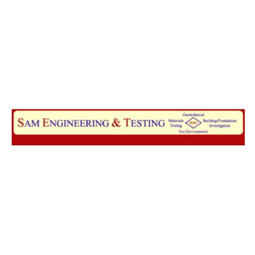 Sam Engineering & Testing
