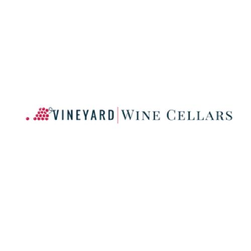 Vineyard Wine Cellars