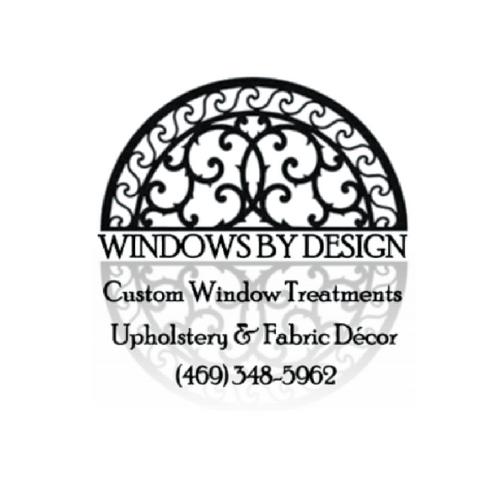 Windows by Design