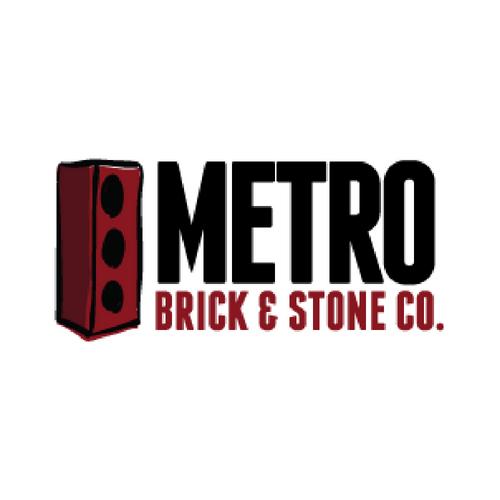 Metro Brick & Stone Co.