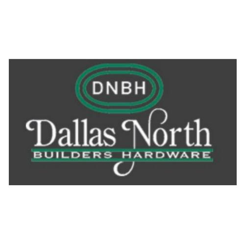 Dallas North Builders Hardware