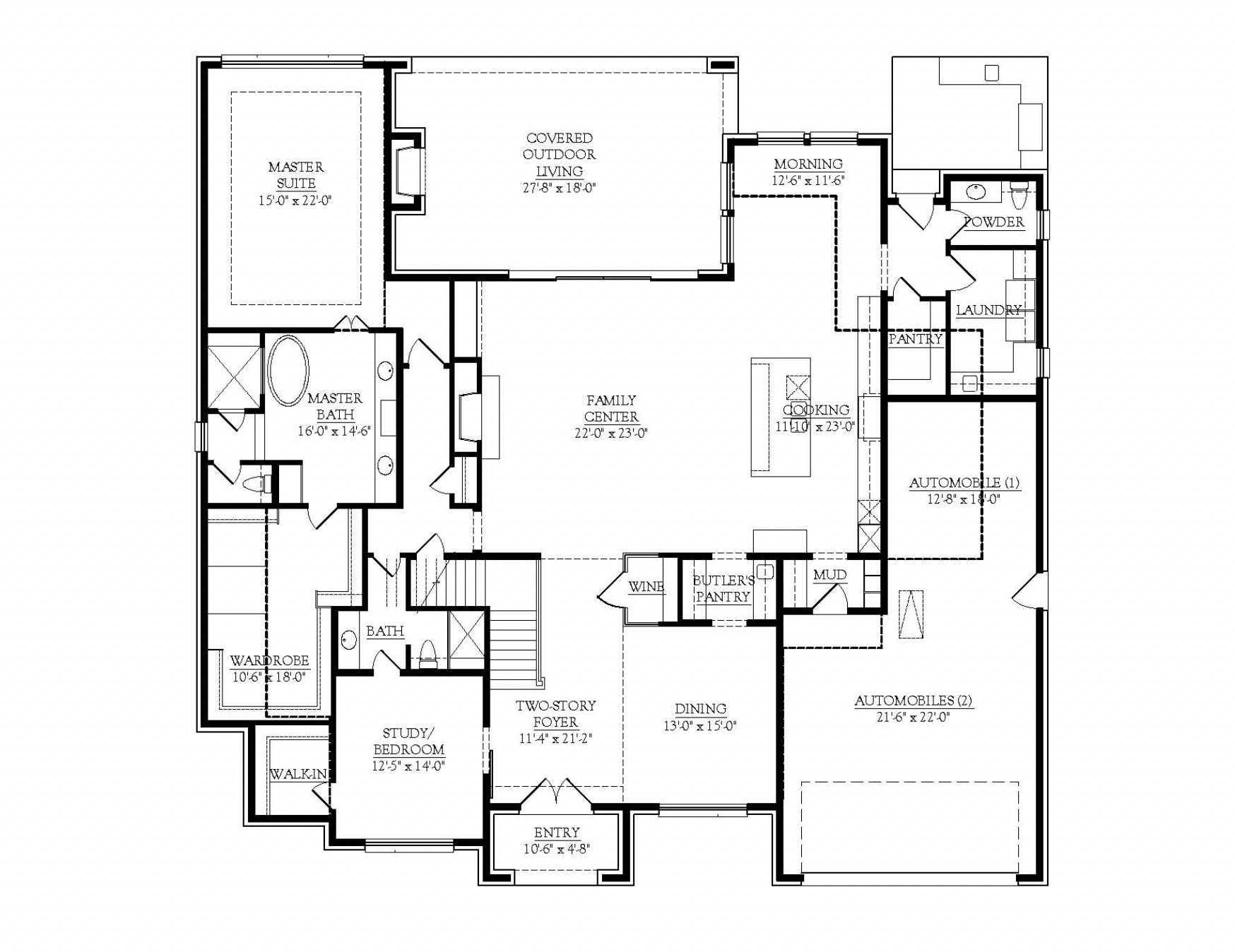 Floorplan 1.png