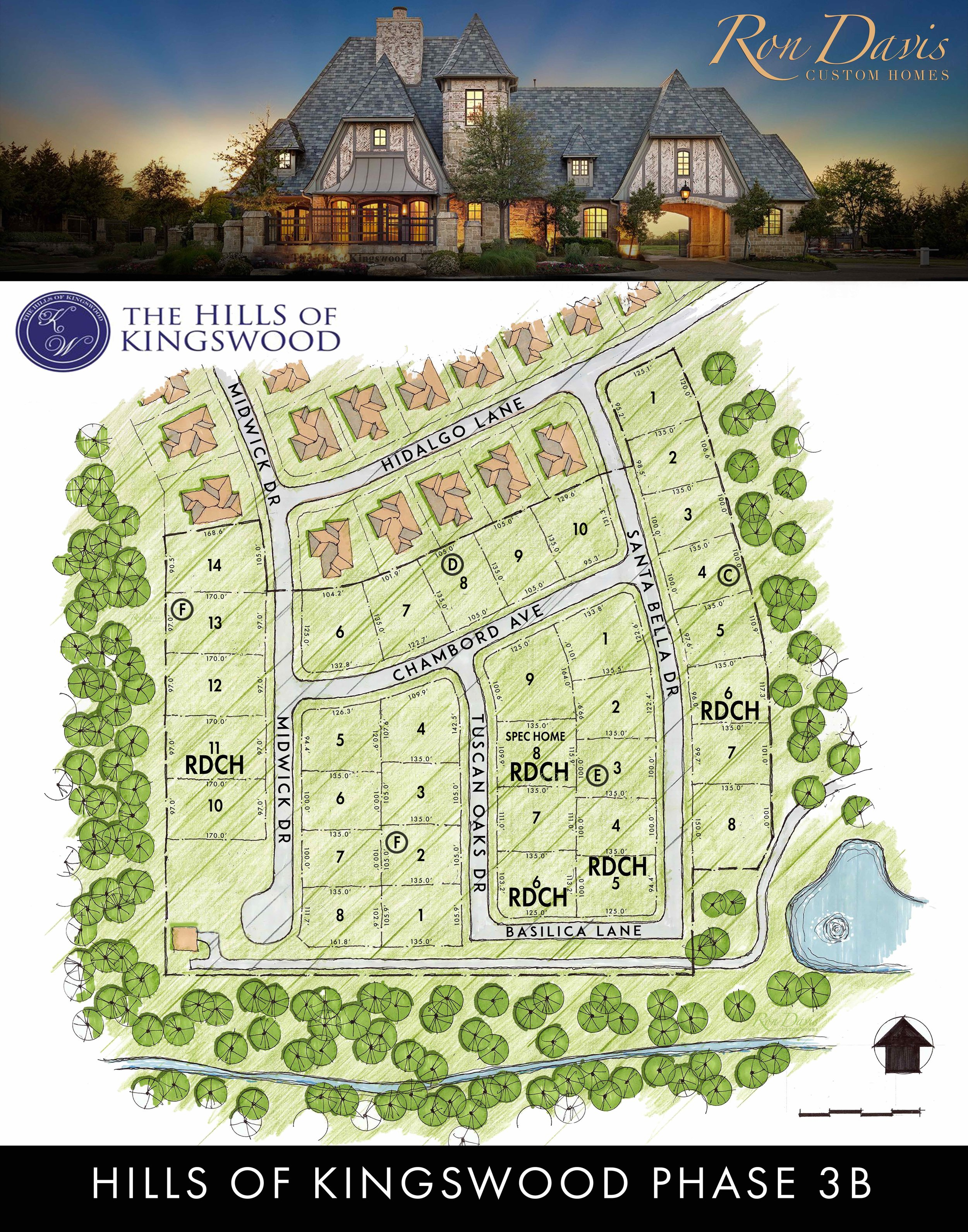 Hills of Kingswood Phase 3B Plat Map copy.jpg