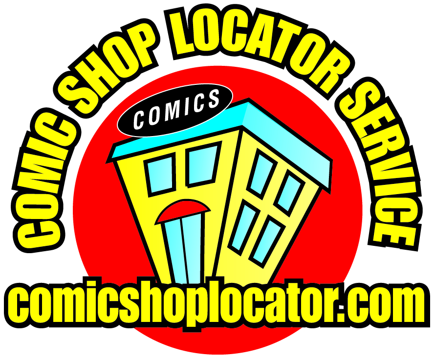 Comic Shop Locator.jpg