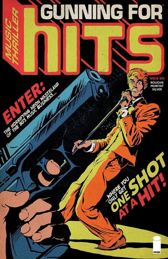 gunning-for-hits-6.jpg