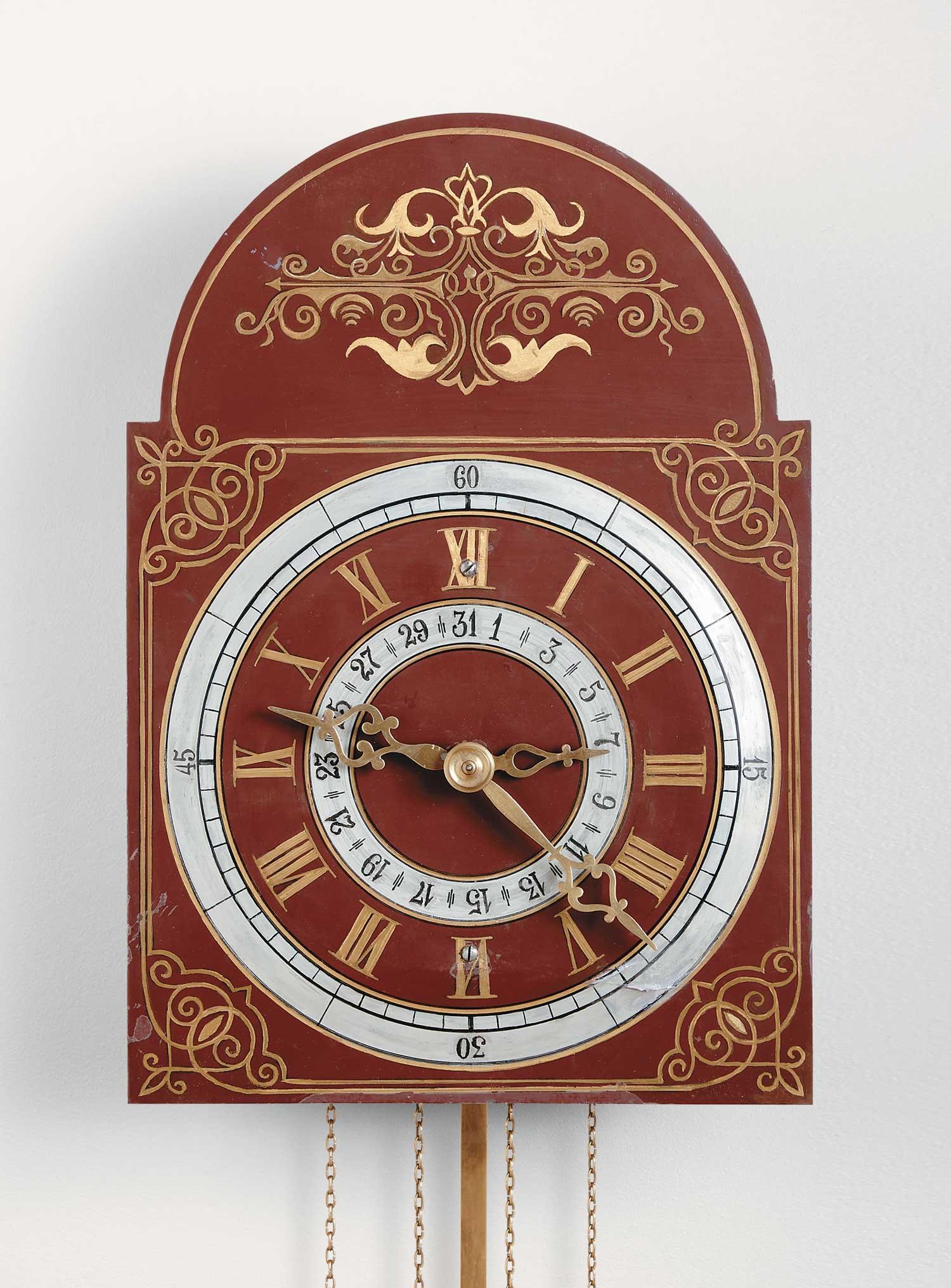kroeker-clock-shultz.jpg