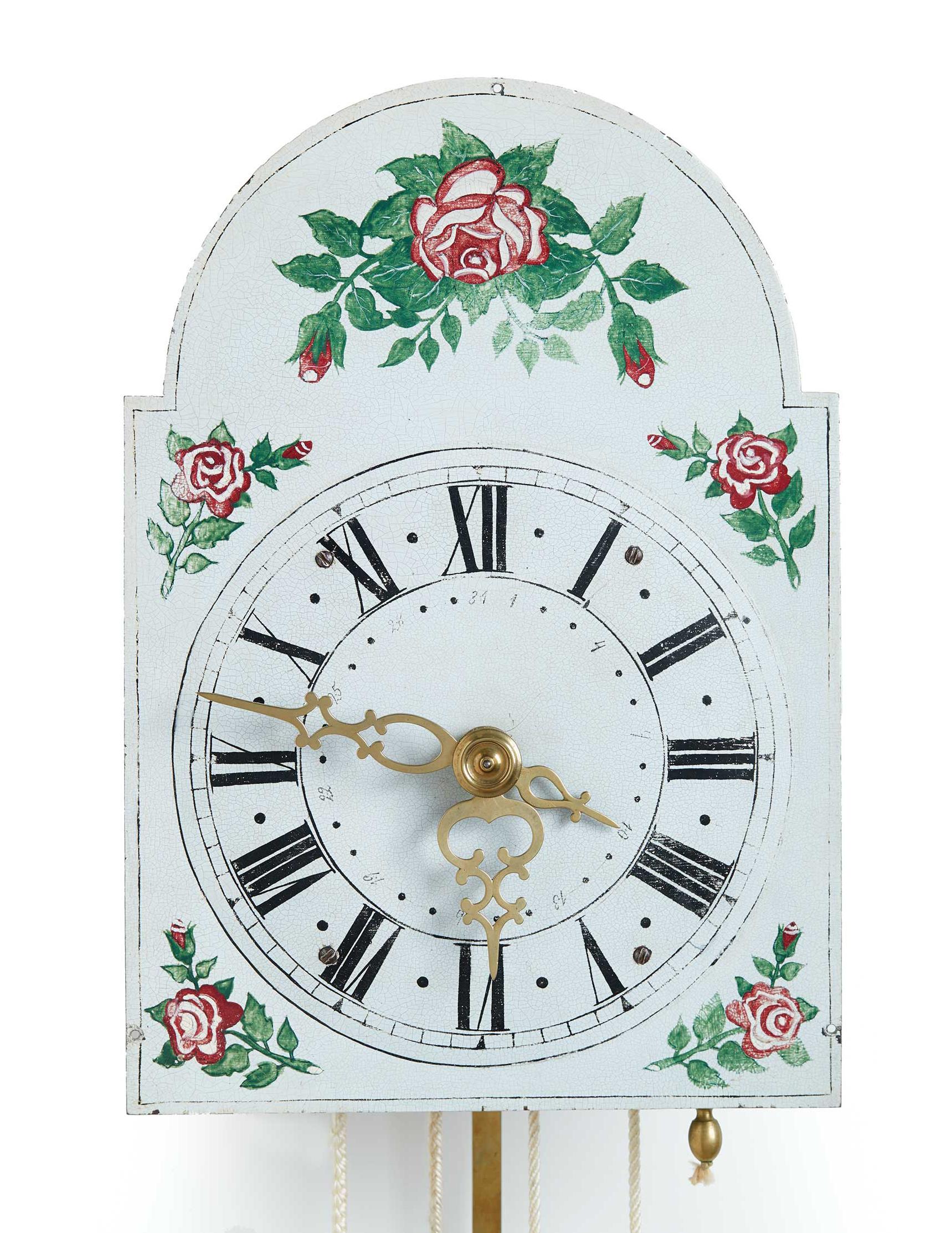 kroeger-clock-hand-painted-mc0223.jpg