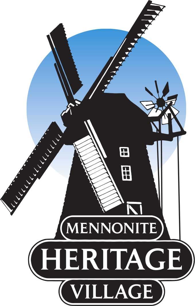 mennonite-heritage-village-logo.jpg