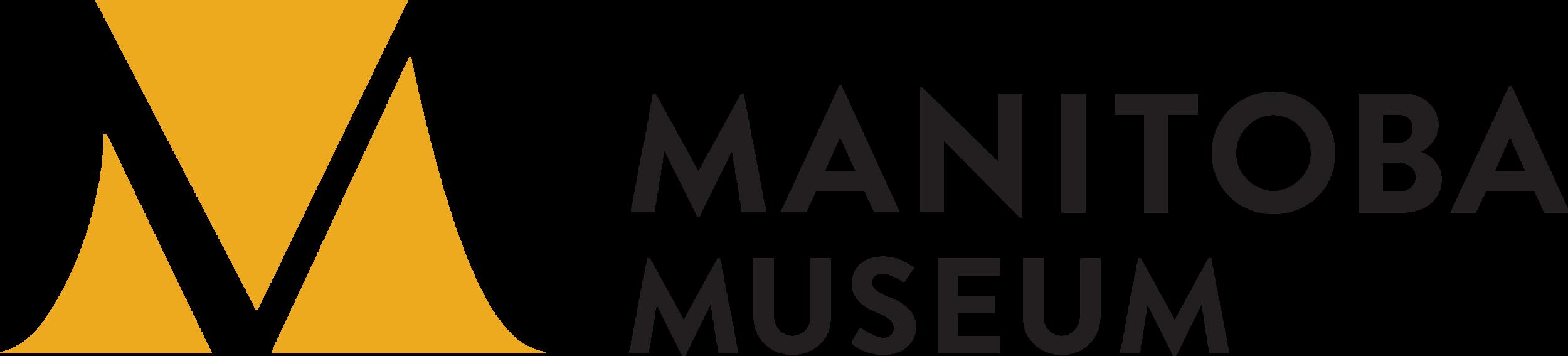 manitoba-museum.png