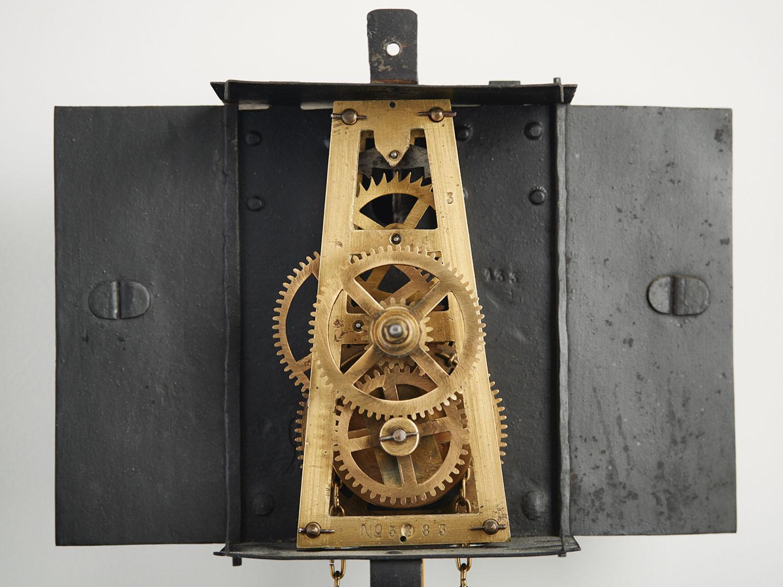kroeger-clock_mc0001_2.jpg